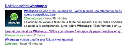 whatsapp_caido_alternativas_opciones_nido_tinta